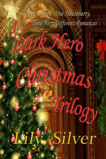 thesis romantic hero christmas English literature - the romantic period: as a term to cover the most distinctive writers who flourished in the last years of the 18th century and the first decades.