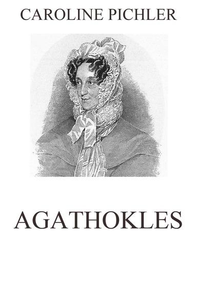 Agathokles - Erweiterte Ausgabe - cover