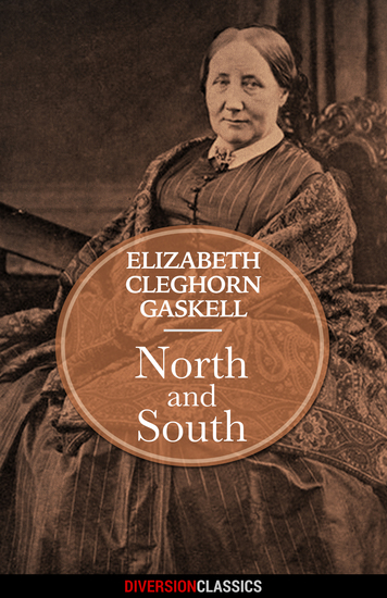 North and South (Diversion Classics) - cover