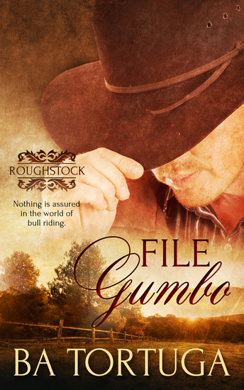 File Gumbo - cover