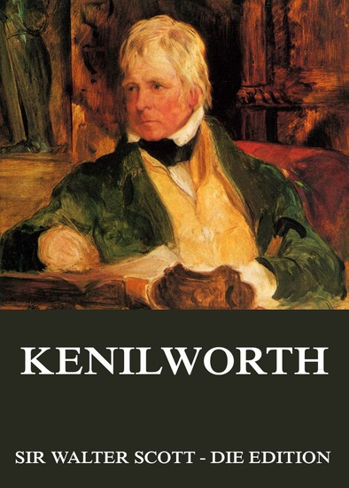Kenilworth - Erweiterte Ausgabe - cover