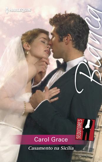 Casamento na sicília - cover
