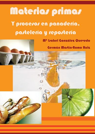 La buena cocina vegetariana read book online for Libro procesos de cocina