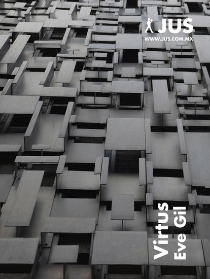 Virtus - cover