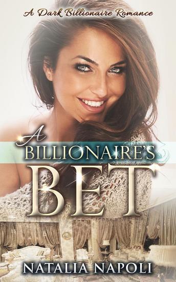 read billionaire romance novels online