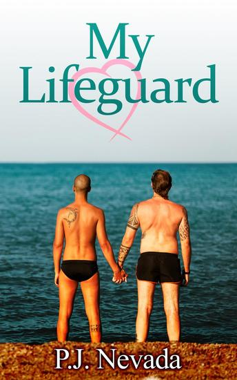 My Lifeguard - cover