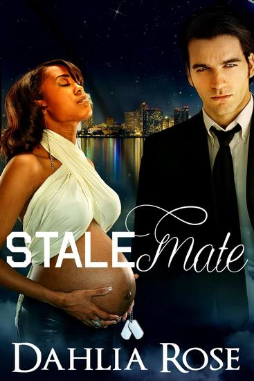 Stalemate - cover
