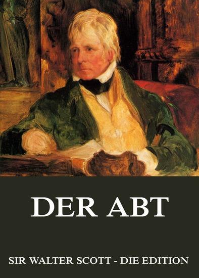 Der Abt - Erweiterte Komplettausgabe - cover
