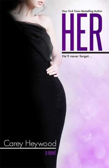 Her - Him & Her #2 - cover
