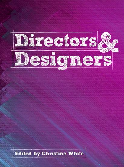 Directors & Designers - cover