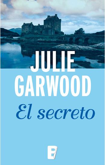 El secreto - cover