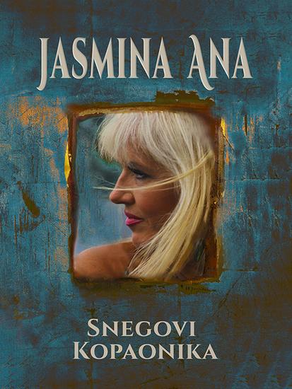 Snegovi Kopaonika - cover